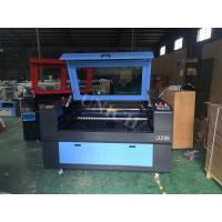 Wholesale Fast speed co2 laser cutting machine / wood laser cutter engraving machine from china suppliers