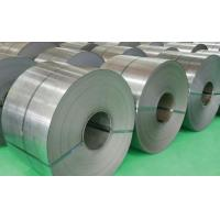 Wholesale Mill Edge HRC Hot Rolled Coil Stainless Steel Sheet Roll High Tensile Strength from china suppliers