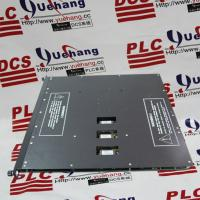 Wholesale BALDOR	PCI201-514D from china suppliers