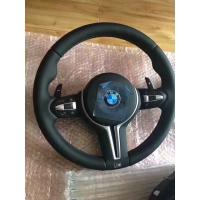 Wholesale BMW M3 DRIVE WHEEL from china suppliers
