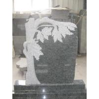 Quality Granite Monument Design (LY-013) for sale
