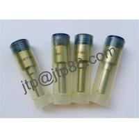 Wholesale S6D102 Komatsu Spare Parts Fuel Injection Nozzle DLLA140PN291 High Speed from china suppliers