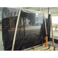 Wholesale Chinese marble nero marquina from china suppliers