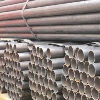Wholesale Carbon Steel Pipes with 1.8 to 30mm Wall Thickness, Available from 1/4 to 26 Inches Sizes from china suppliers