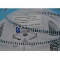 Wholesale MMB02070C1004FB200 Anti Sulfur SMD Chip Resistor For Telecommunication Thin Film Active Part Status from china suppliers