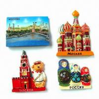 Wholesale Elegant toys NEOCUBE from china suppliers