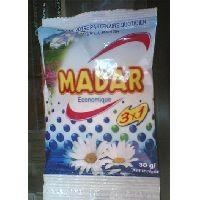 Wholesale Madar  washing  powder from china suppliers