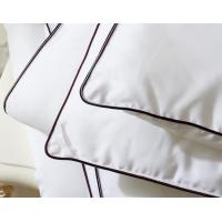 Quality High Quality 0.9D Polyester Fiber Duvet Comforter Quilt Microfiber Fabric For Hotel for sale