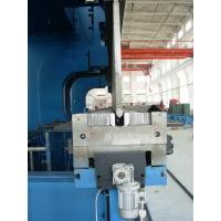 Wholesale Adjustable V Opening Press Brake Tools For Bending Round Pole from china suppliers