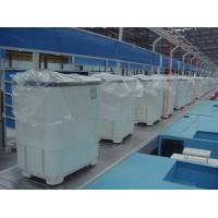 Wholesale Different Size Washing Machine Assembly Line Equipment Automation Level from china suppliers