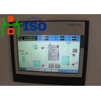 Wholesale Sodium Hypochlorite Generation Unit With Dosing Pump And Touch Screen from china suppliers