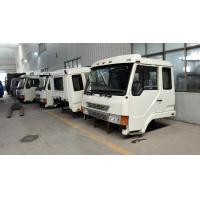 Wholesale India Market Right Hand Drive AMW FAW Jiefang FM240 Truck Cabin from china suppliers