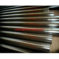 Wholesale ASTM A335 P11 steel pipe from china suppliers