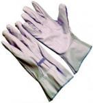 Garden glove GV101