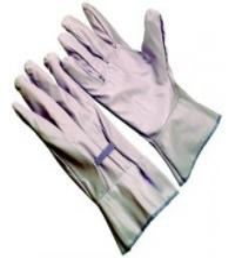 Quality Garden glove GV101 for sale
