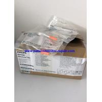 Wholesale Patient Monitor CO2 Sensor PHILIPS M1920A Sampling Tube from china suppliers