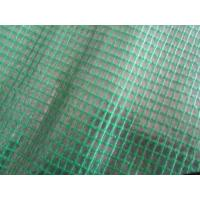 Wholesale 3x3 mesh reinforced woven fabric polyethylene film from china suppliers