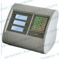 Wholesale XK3190-A26 Analog Weighing Indicator,weighing termina from china suppliers