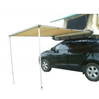 Quality Hot Sale High Quality 4x4 Newest Car Roof Top Tent Camping Car Roof Tent Outdoor Tent for Cars Side Awning for sale