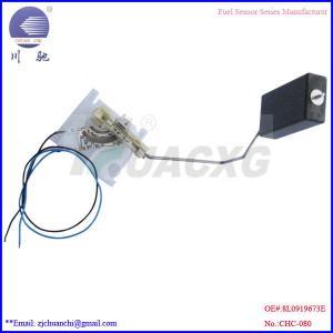 Auto Fuel Level Sensor OE:8L0919673E VW Bora