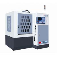 Wholesale High-speed CNC Milling Machine EDM Wire Cutting Machine DF-DX7070 from china suppliers