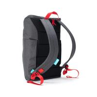 Backpack for school, made of nylon material+good lining,waterproof,OEM order are welcome