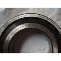 Wholesale FAG  N1021-K-M1-SP FAG Bearing for low noise and high speed electric motors from china suppliers