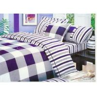 Wholesale 100% Sateen Cotton Four Star Hotel Bedsheet from china suppliers