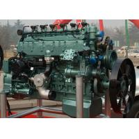 Wholesale Performance Truck Spare Parts Diesel Truck Engines from china suppliers