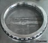 Wholesale Single Direction Thrust Ball Bearing 51334M, 51336M, 51136 For Steering Mechanism from china suppliers