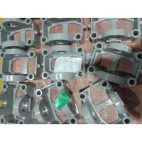 Wholesale Custom Stainless Steel Precision Casting / CNC Machining Parts from china suppliers