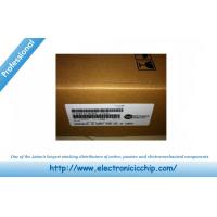 Wholesale K4X1G163PE-FGC6 DRAM Mobile DDR 64Mx16 Halogen Free FBGA from china suppliers