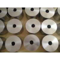 Wholesale titanium metal price per kg from china suppliers