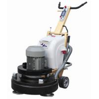 Wholesale XY-Q9C ceramic tile floor cleaning machine from china suppliers
