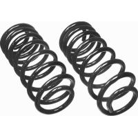 Wholesale Large Conical Heavy Duty Compression Springs For Car Suspension Parts from china suppliers