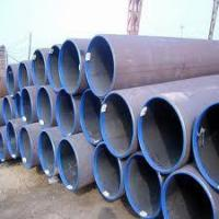 Wholesale Super big O.D. SMLS large diameter steel pipes ASTM A106B / A53B / API5L B from china suppliers