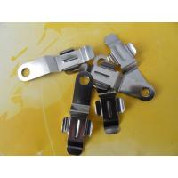 Wholesale B163540/B157566 Spring Clip, Picanol Spare Parts, Weaving Loom Spare Parts from china suppliers