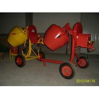 Wholesale garden tool cart mixer from china suppliers
