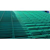 Quality Australia best sales electric fence  for tension farm fencing wires for sale
