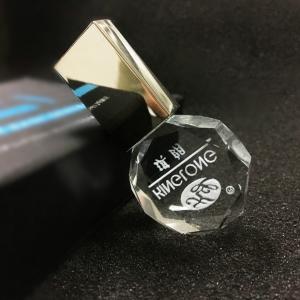 Quality USB flash driver quick read flash model memory stick flash drive pen u disk cheap price for sale
