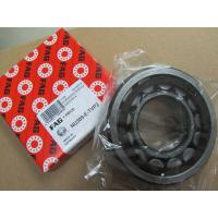 Wholesale FAG  Sweden brand NU309-E-TVP2 Cylindrical roller bearing NU309-E-TVP2 from china suppliers