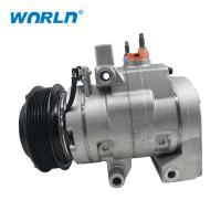 Wholesale 6L2Z19703EA Vehicle AC Compressor / Ford Expedition Super Duty Lincoln Navigator Mercury 9L1419D629AA AL1419D629AB from china suppliers