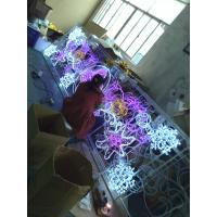 Zhongshan Shining Lighting Factory