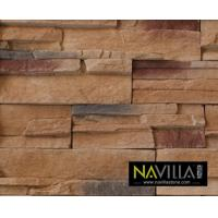 Buy cheap Stacked Stone (40063) from wholesalers
