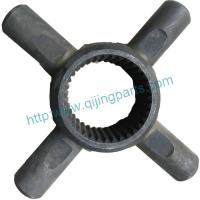 Wholesale Cross shaft Dongfeng 2510ZHS01-431 from china suppliers