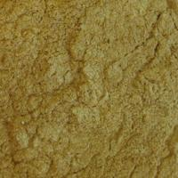 Buy cheap Super Gold Color Mica Based Pearlescent Pigment For Frabic And Paper And Cosmetics from wholesalers