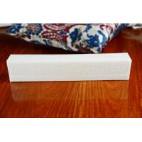 Buy cheap 1kg,1.5kg laundry bar soap for Africa market from wholesalers