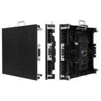 Wholesale SMD 3528 Slim outdoor full color led display For Stage , FS-5.68 from china suppliers