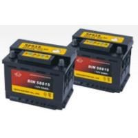 Wholesale Automotive Batteries from china suppliers