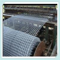 Wholesale Crimped Wire Mesh,Mine Mesh (Manufacturer) from china suppliers